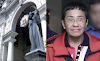 Malacanang rejects EU Parliament's call to drop charges versus Maria Ressa
