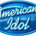 ABC renews 'American Idol' for Season 2