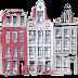 Gemeenteraad Amsterdam stemt in met zoekgebieden voor windenergie