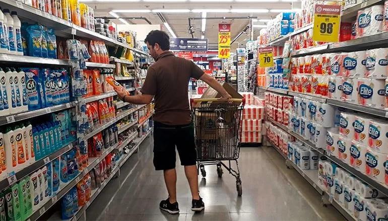 supermercados_indec_precios