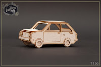 https://fabrykaweny.pl/pl/p/Tekturka-3D-maluch-samochod-samochodzik/242