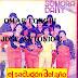 SONORA DANY - EL SACUDON DEL AÑO - 1986 ( NUEVO SONIDO )