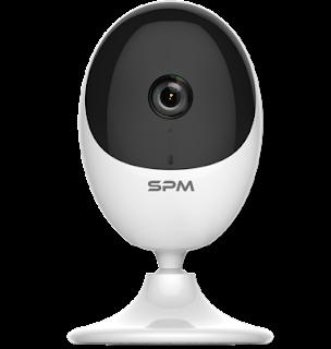 SP-HW-1201