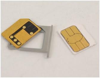 sim ghép iphone 6 plus lock