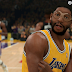 James Worthy Cyberface, Hair and Body Model By SteveDai [FOR 2K21]