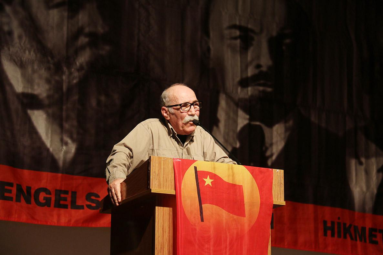 Ankara Kulisi: Bölgesel Kriz Yönetimi İçin Önlem Kısmi OHAL 67