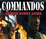 commandos-behind-enemy-lines-gog