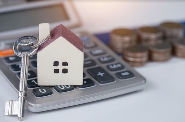 how to negotiate higher home sale price
