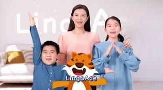LingoAce Tempat Les Mandarin yang Sudah Teruji di Berbagai Negara