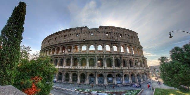 فيزا شنغن ايطاليا + عقود العمل مقال شامل 2020