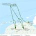 TenneT vraagt mening inwoners Noord Nederland