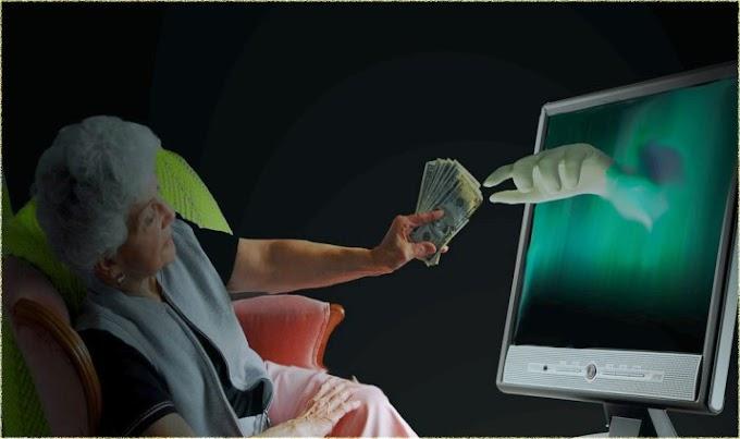 Online Fraud - ऑनलाइन धोखाधड़ी हुई तो डरो मत, तुरंत इस नंबर पर रिपोर्ट करें और अपना पैसा वापस पाएं