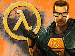 Half-Life Apk+Data v0 16 Latest Version For Android - AndroLink