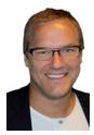 Fredrik Norrbin