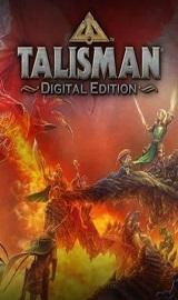 Talisman Digital Edition-GOG