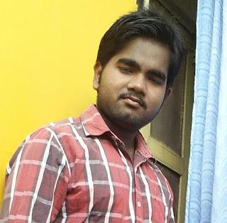 मेरी फ़ोटो
