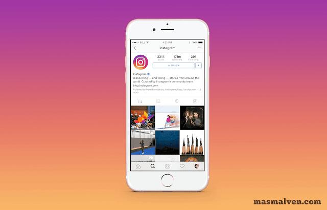 Cara-Mengembalikan-Postingan-Instagram-yang-Terhapus