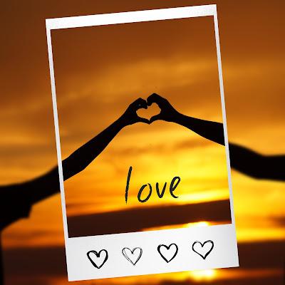 love wallpaper hd  love wallpaper images