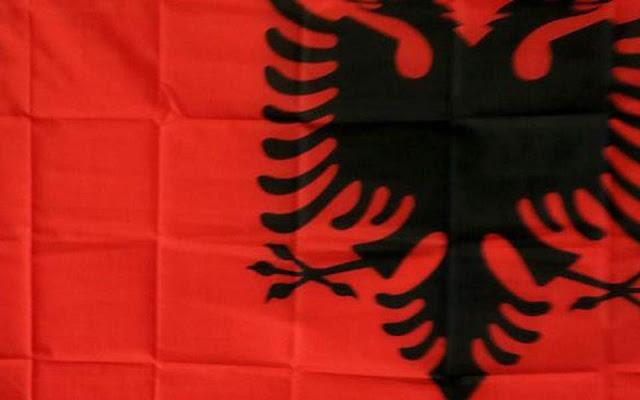 Τρομοκρατική επίθεση στο έδαφος της απέτρεψε η Αλβανία