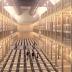 El proyecto del cementerio subterráneo mira hacia el pasado para el cementerio del futuro