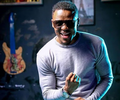 Timaya Ft Alikiba – Number One Download Mp3 AUDIO