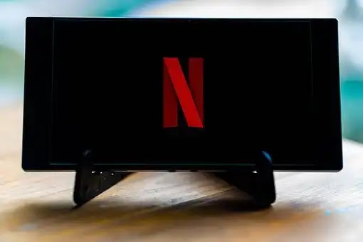 Beware of Fake Android Netflix App in Pakistan