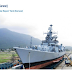 Indian Navy Recruitment 2019: Apply Online For 145 Apprentices In Multiple Trades At NSRY Karwar