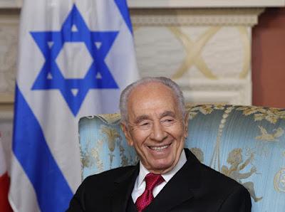 Simon Peresz, Izrael, elhalálozás, gyász, Jeruzsálem, Shimon Peres, death of shimon peres, shimon peres dead