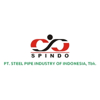 Lowongan Kerja D3/S1 Terbaru di PT Steel Pipe Industry of Indonesia, Tbk Makassar Oktober 2020