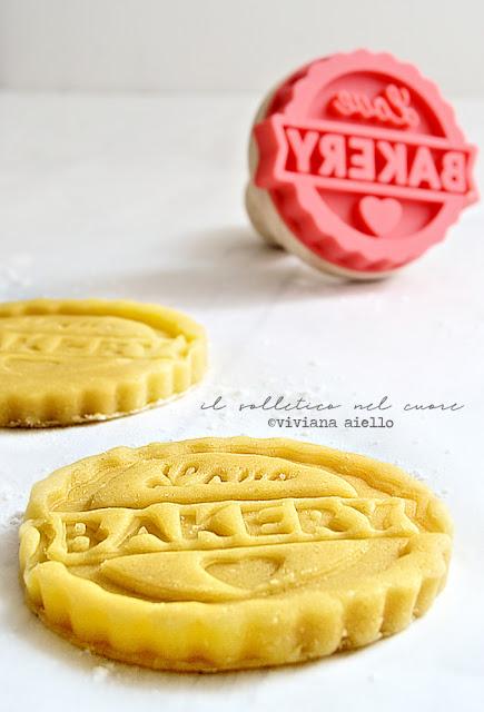 pasta-frolla-delicata -luca-montersino