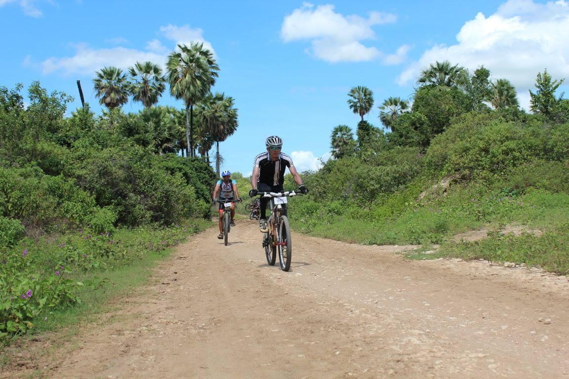 9f297580b Quando se fala em desempenho no ciclismo