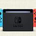 Notícias Nintendo da Semana - 13/09/2021 a 19/09/2021
