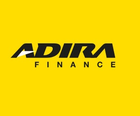 Lowongan Kerja Jakarta PT Adira Dinamika Multi Finance Tbk