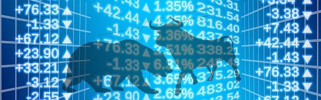 Stock+market+bull+bear+jyotish+healer+astrology+help