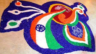 Happy Independence Day Shayari 2016 Hindi / English