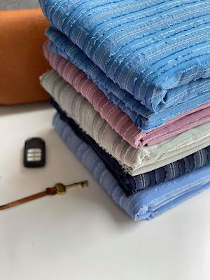 kain pasang murah dan cantik