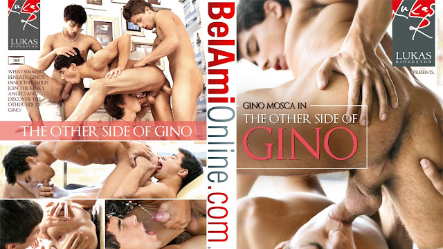 The Other Side of Gino