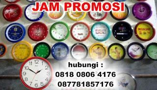 Cetak Souvenir Jam Dinding Foto/Logo Perusahaan, cetak jam dinding di Tangerang, Grosir Souvenir Jam dinding Promosi, PUSAT PERCETAKAN JAM DINDING PERUSAHAAN, Jam Dinding Promo Promosi Murah digital print logo, jam dinding yang bisa di cetak logo sesuai permintaan