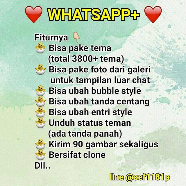 whatsapp-error-karena-tidak-menggunakan-whatsapp-resmi