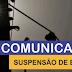 Mairi terá energia interrompida nesta terça-feira, avisa Roque da Luz