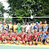 Tournament Volly Ball Dandim Cup 2018 Karawang Mulai Digelar