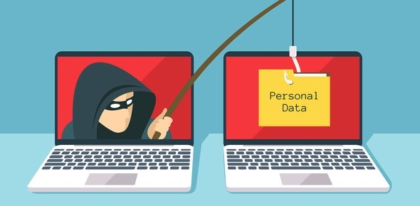 5 Tahapan dalam Hacking (Peretasan)