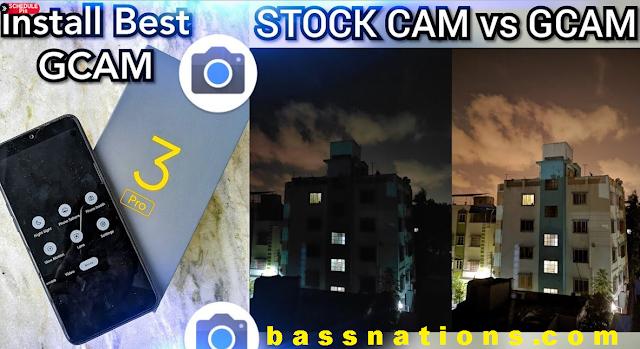 bassnations.com-gcamrealme3.PNG