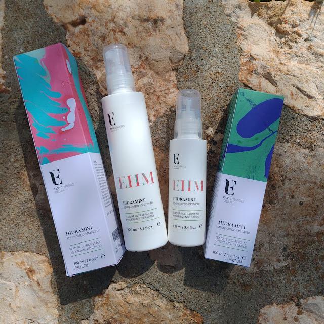 Eico Cosmetics