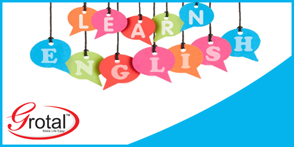 http://www.grotal.com/Chandigarh/English-Speaking-Classes-C1/