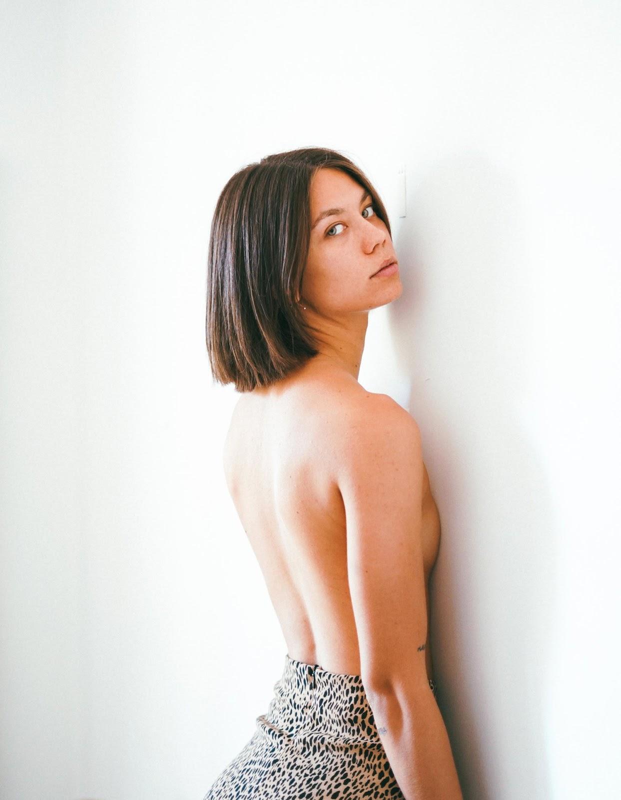 Amanda Rosa Desnuda En H Extremo a sexy corner: clementina aliberti desnuda para pablo gil