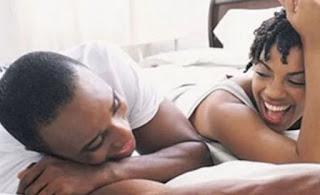 Voici Comment Briser Un Couple Heureux