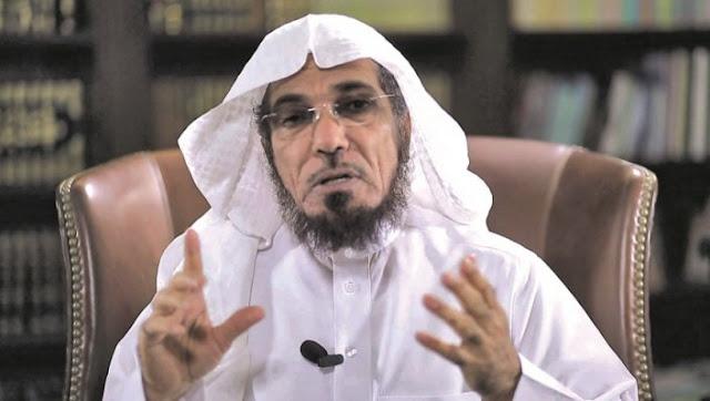 السعوديه،  القضاء السعودي، سلمان العودة،  نجل العودة،  حربوشة نيوز