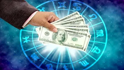 Horoscopul banilor, 12-18 iulie 2021