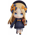 Nendoroid Fate Foreigner, Abigail Williams (#1095) Figure